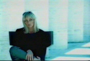 cruel summer (1998)